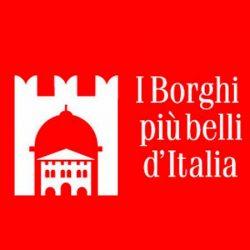 Montecassiano uno dei Borghi più belli d'Italia